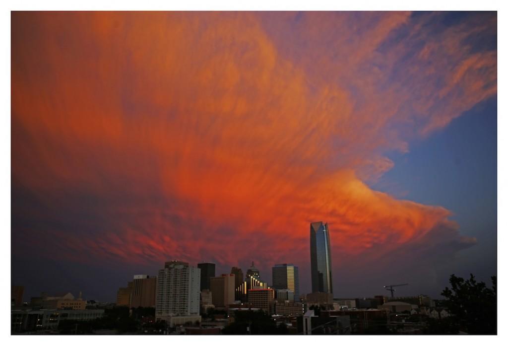 Bill-Davis-OKC-sunset-2O16-O_1465579624