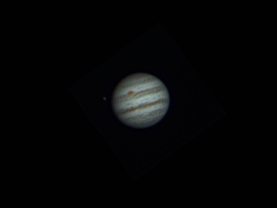 Charles-Chiofar-Jupiter_1465319169