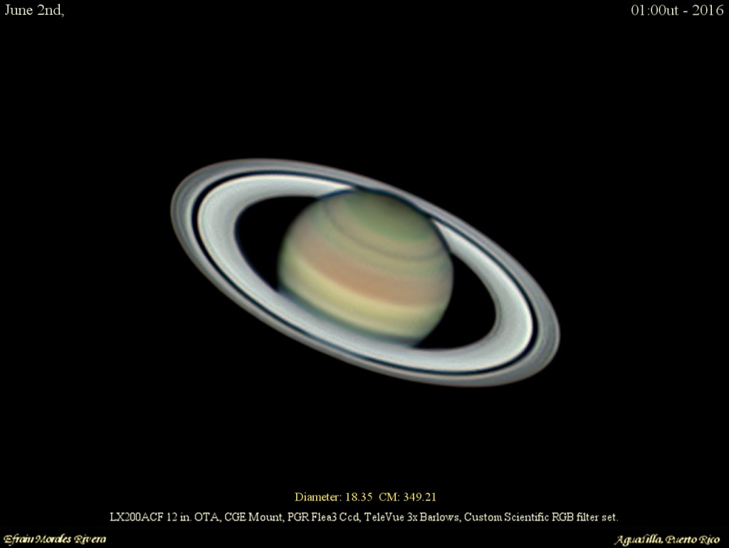 Efrain-Morales-Rivera-S2016-06-02-0500ut-LRGB-EMr_1464918650