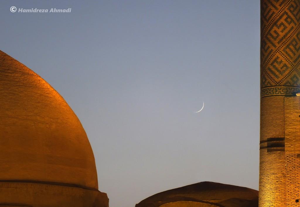 Hamidreza-Ahmadi-ahmadi4_1465242704