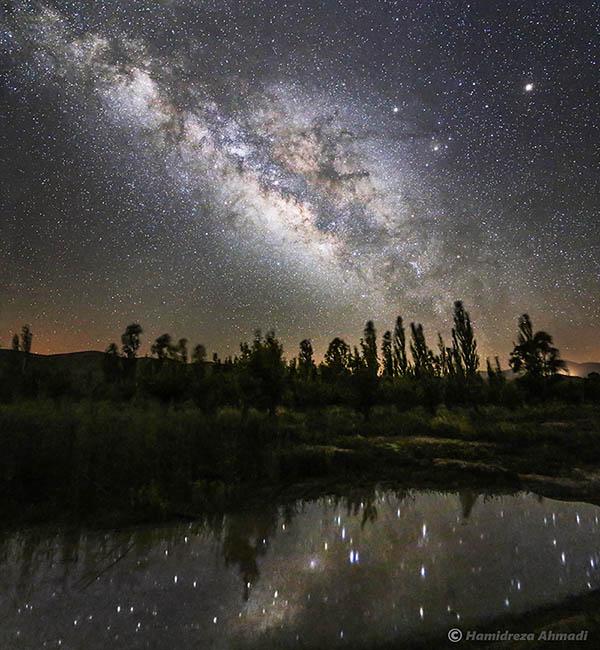 Hamidreza-Ahmadi-night-sky-ahmadi4_1465146210
