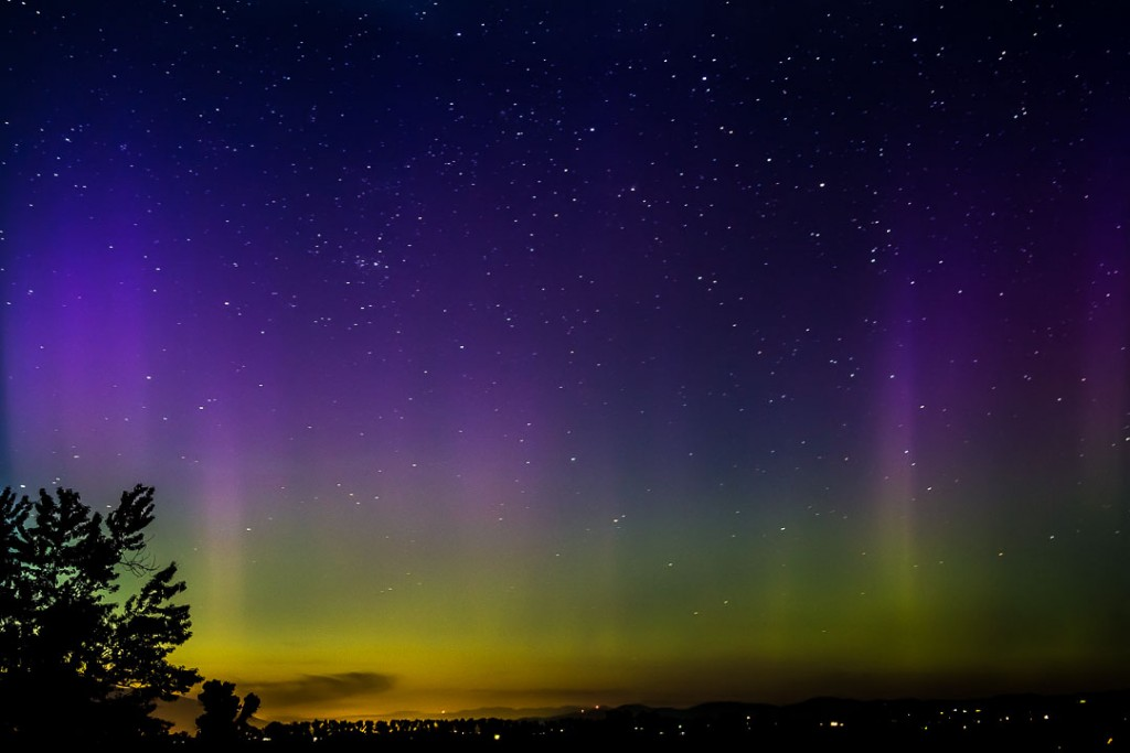 Mike-Daniels-northern-lights-6-5-7a_1465194095