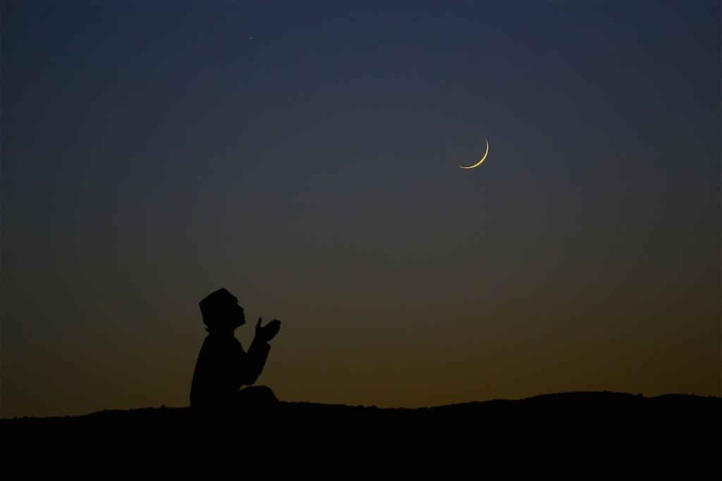 Mohammed-Redha-Alasfoor-image_1465281150