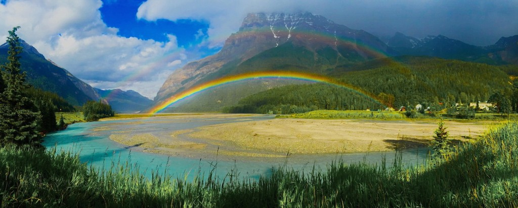 Stephen-Chan-Field-Double-rainbows_1467051261