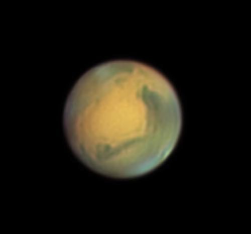 Yvan-Mars-160609_2105-UT-xx_1465567183