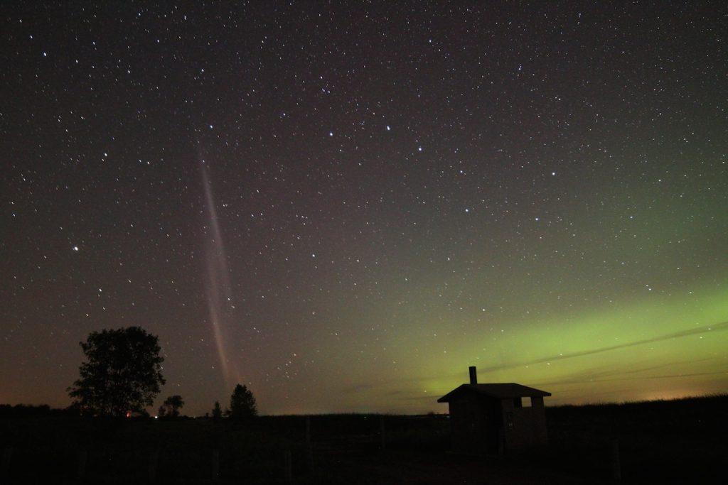Dean-Smith-aurora072816_1469851597