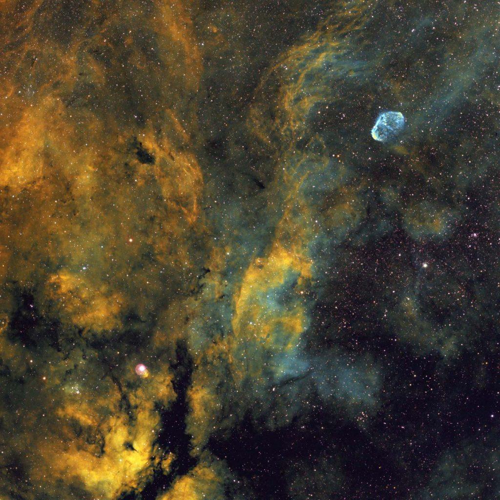 Enrico-Perissinotto-NGC-6888_1467502492