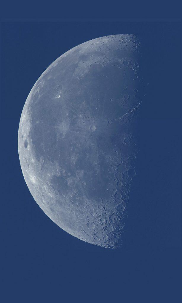 Joe-McBride-Last-Qt-Moon_1469647284