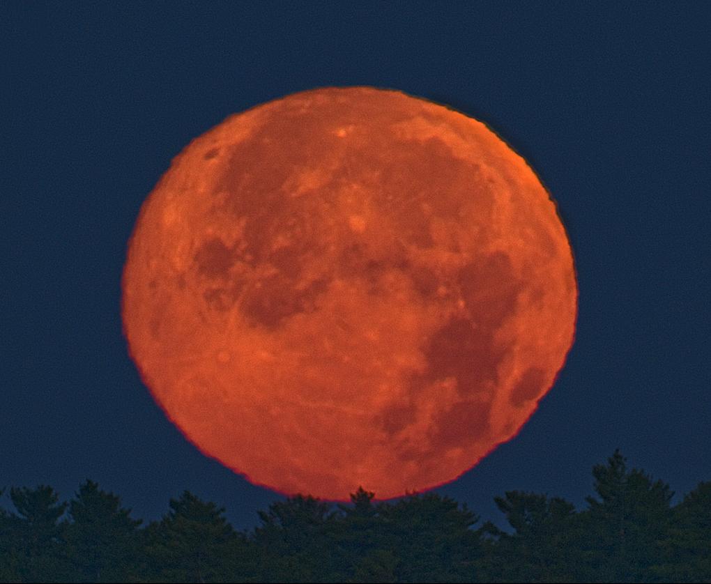John-Stetson-moonset-sebago-lake-071916-2-72_1468921862