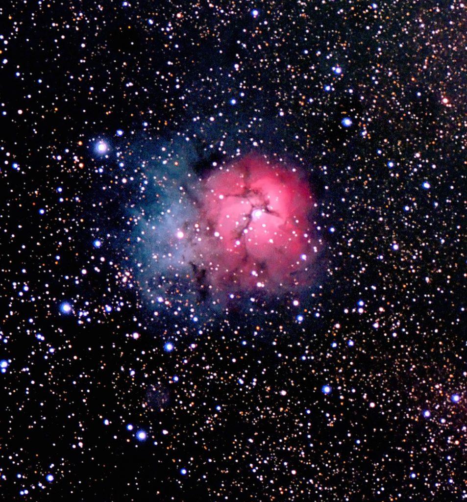 Kevin-R.-Witman--Trifid-Nebula-July-23-2016_1469589396