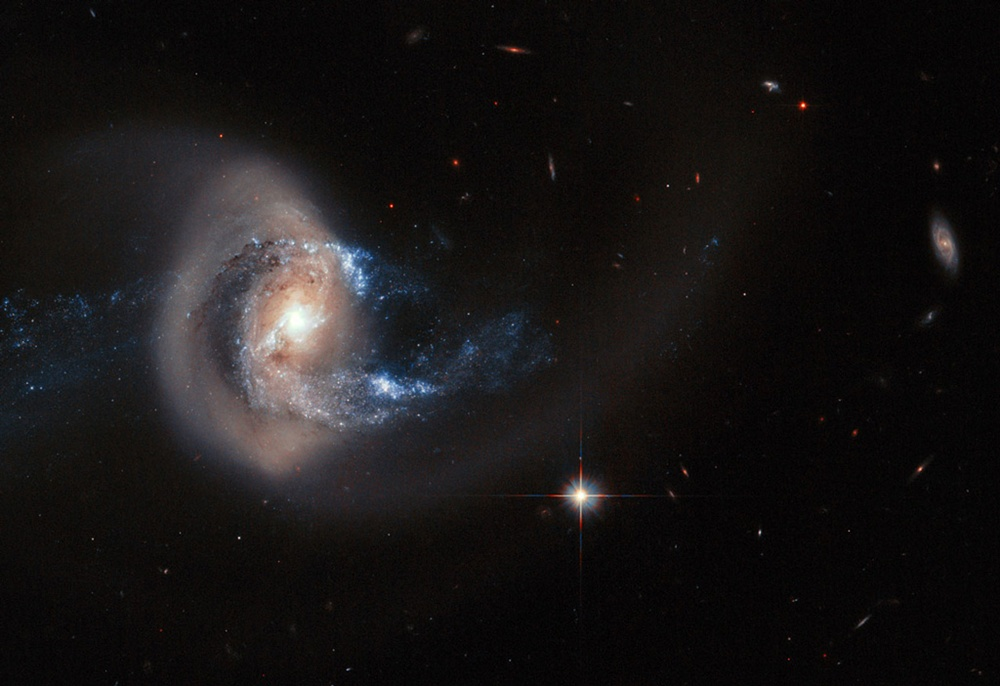 NGC4417-849401129393