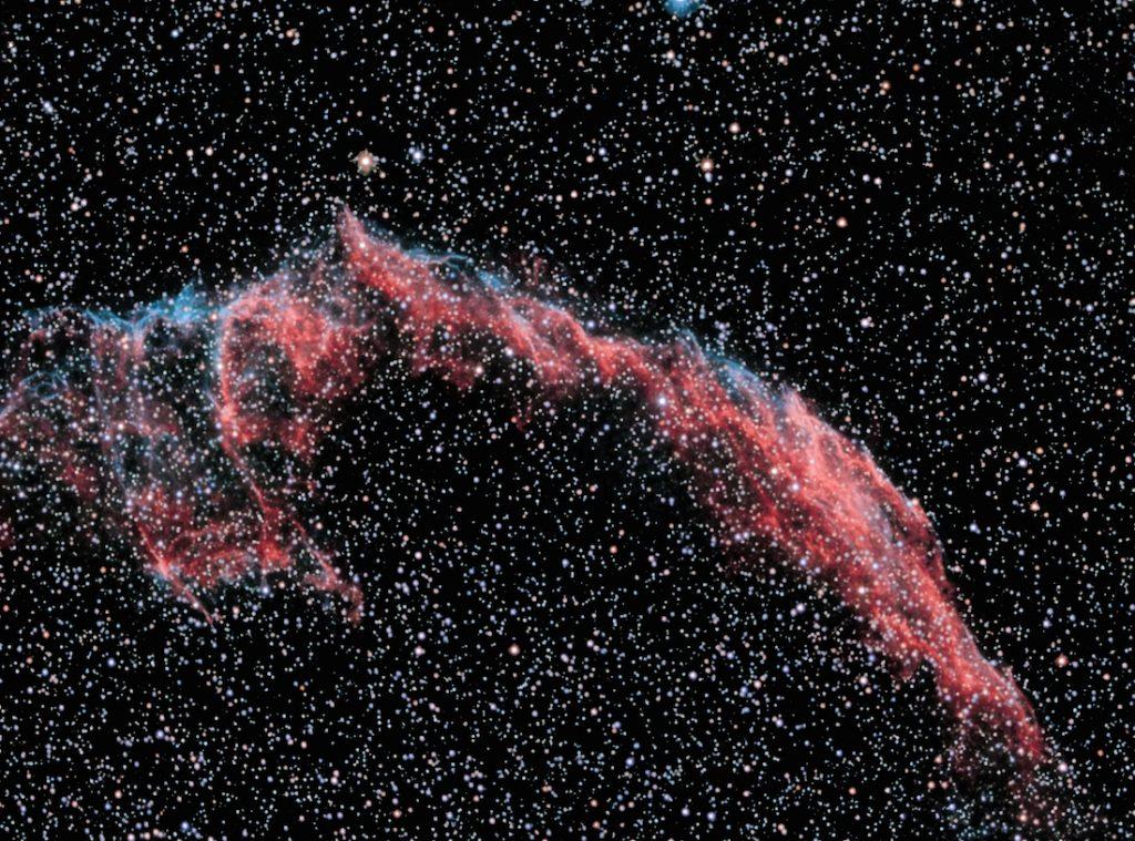 Tim-Farr-NGC6992_45sec_xs14_1468186619