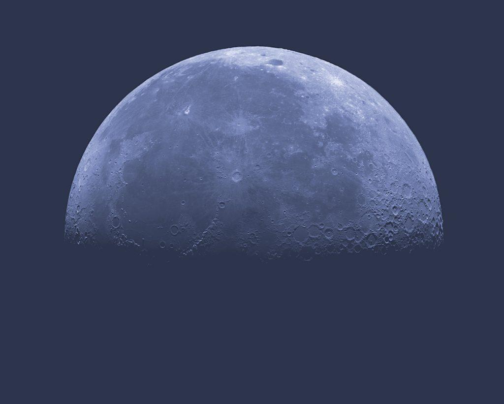 alan-friedman-daytime_moon072616_1469574400