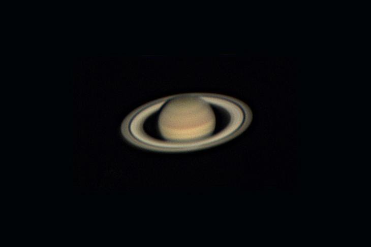ed-lomeli-video0001_2_3_6_Saturn1_1469576969