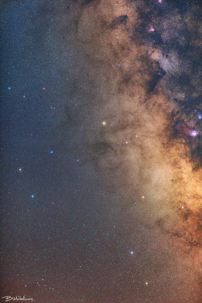 Bill-Metallinos-Galaxy_Saggitarius_very_small__1470318359