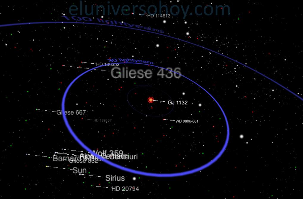 GJ1132-93891181811