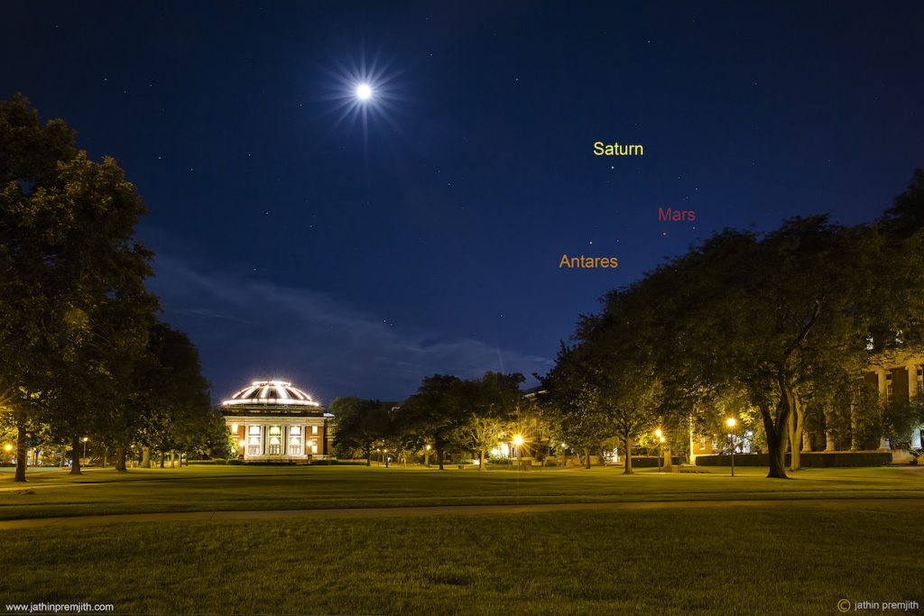 JATHIN-PREMJITH-Saturn-Antares-Mars-Conjunction-FB_1471151969