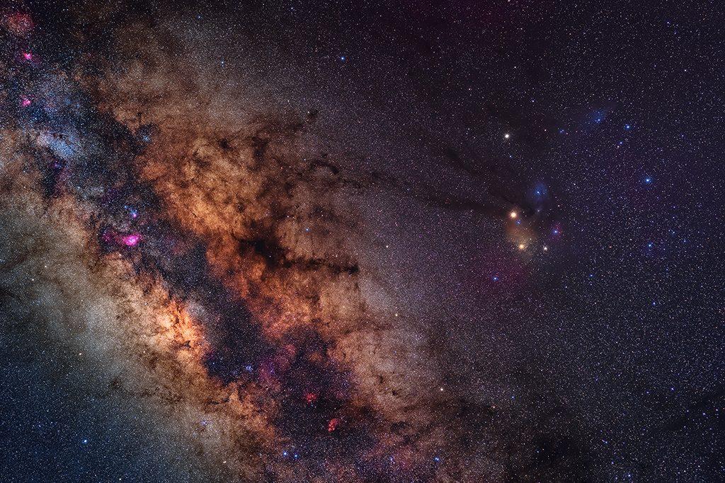 Malcolm-Park-Milky-Way-1sw_1472132233
