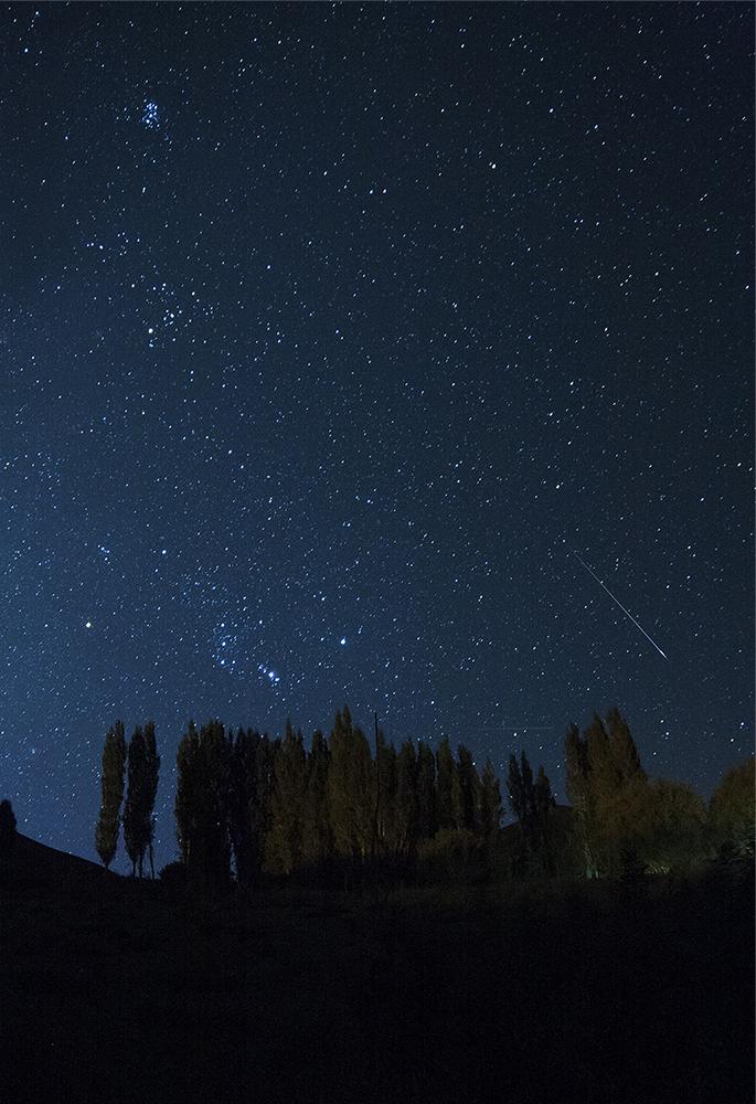 Mania-Rahban-Perseid-Meteor-Shower-2016_1471176238
