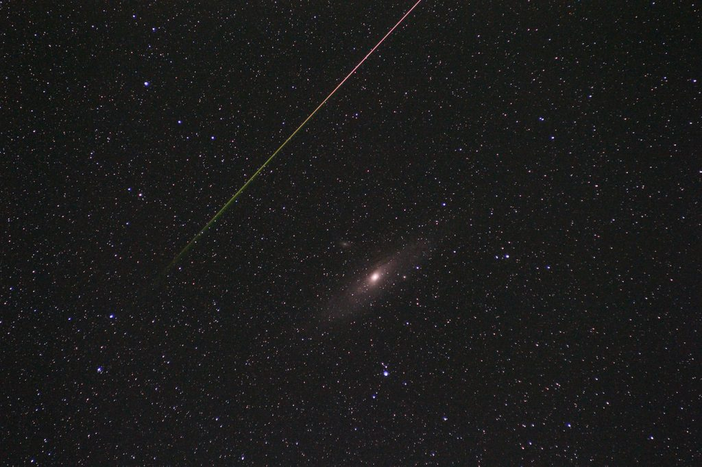 Michal-Figura-galaxia-M31-a-perzeid_1471004186