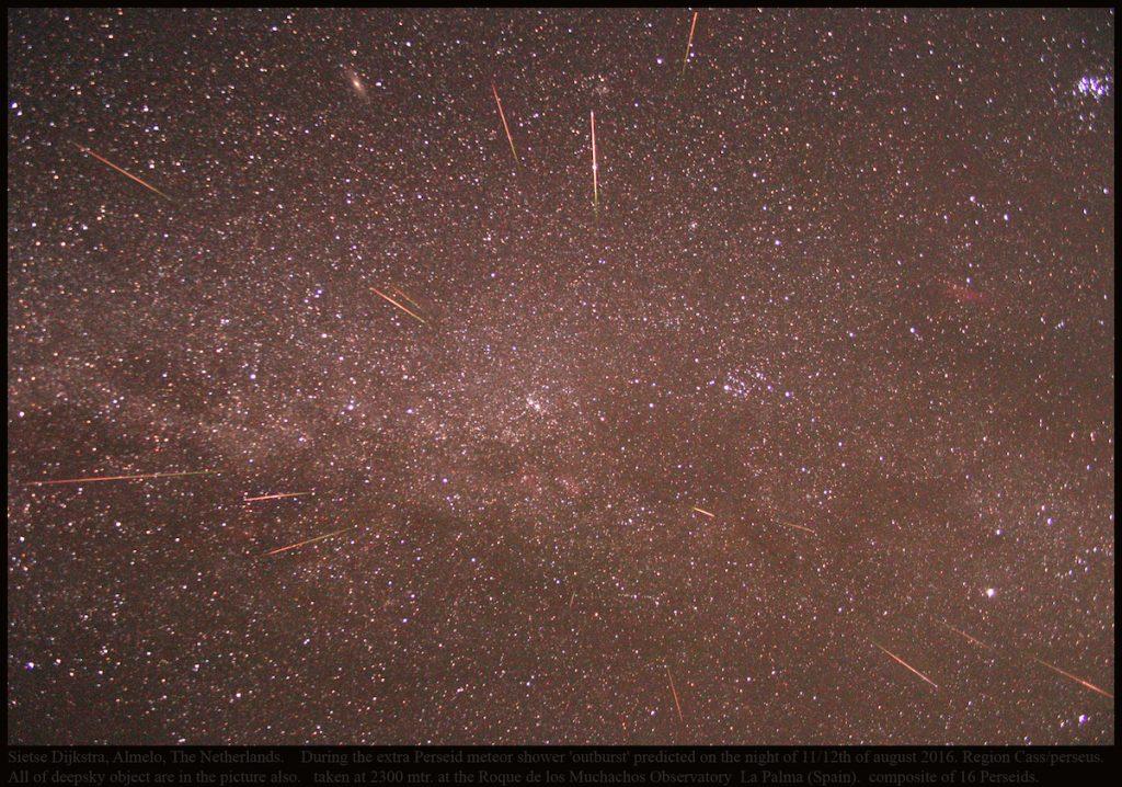 Sietse-Dijkstra-2000-size-Compositie-alle-meteoren-11-op-12-radiant-cass-500D-staradv_1471657524