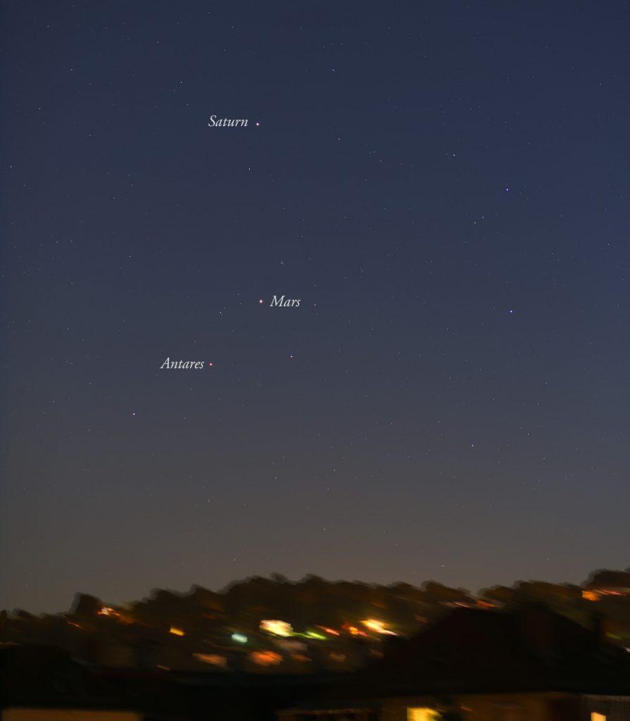 Sven-Melchert-2016-08-22_Antares-Mars-Saturn_Melchert_1471926413