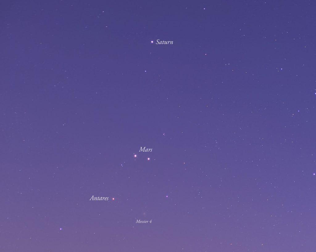 Sven-Melchert-2016-08_Antares-Mars-Saturn_22-23_crop_1472060611