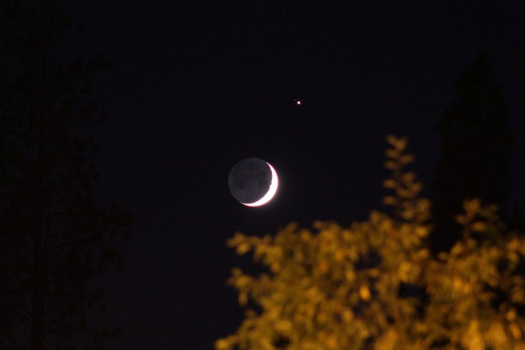 Zack-Saldivar-Jupiter-Moon_1470523664