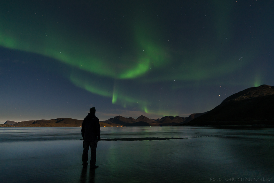 Christian-Uhlig-CU-Aurora-Space-Weather_1474192279