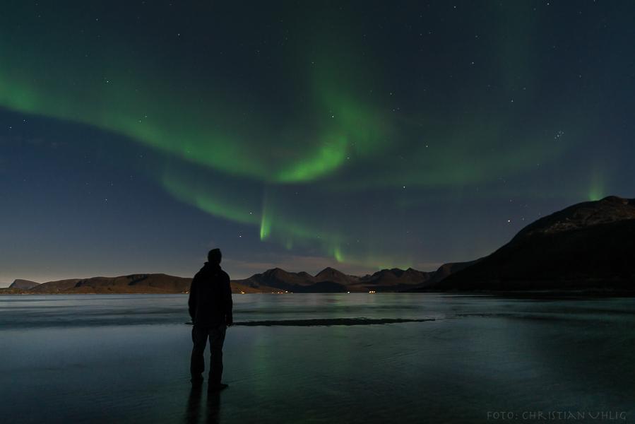 Christian-Uhlig-CU-Aurora-Space-Weather_1474192279