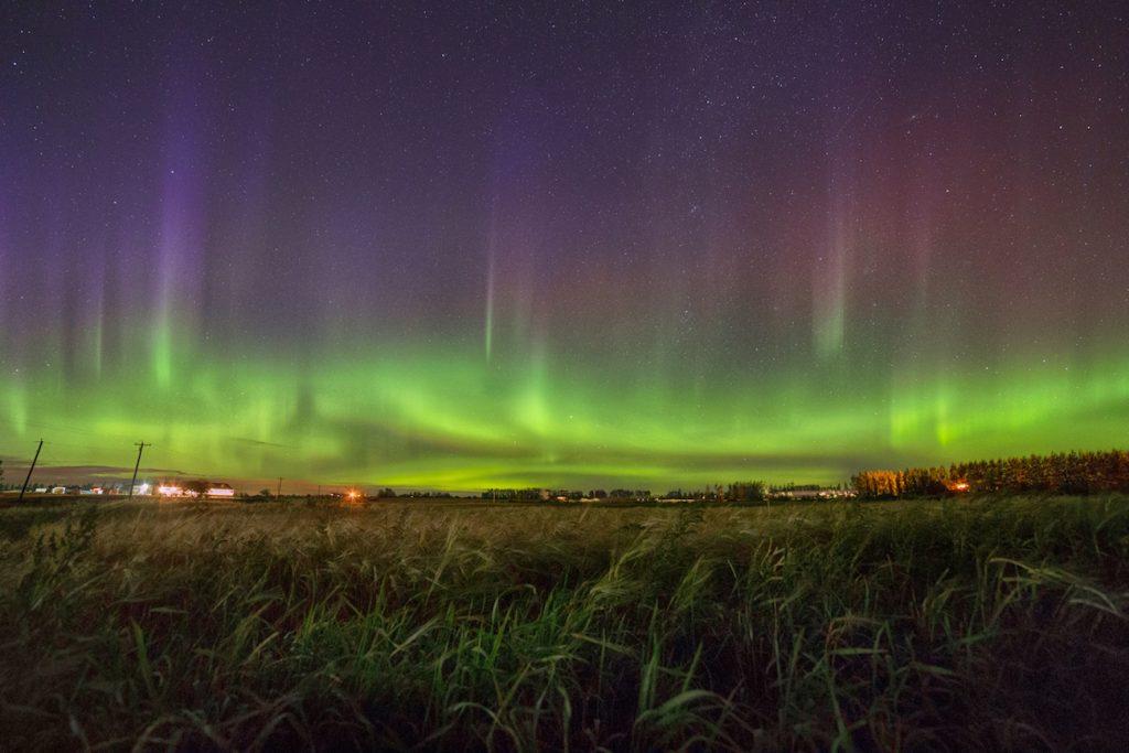 Derek-Demeter-aurorafarm.spaceweather_1473438477