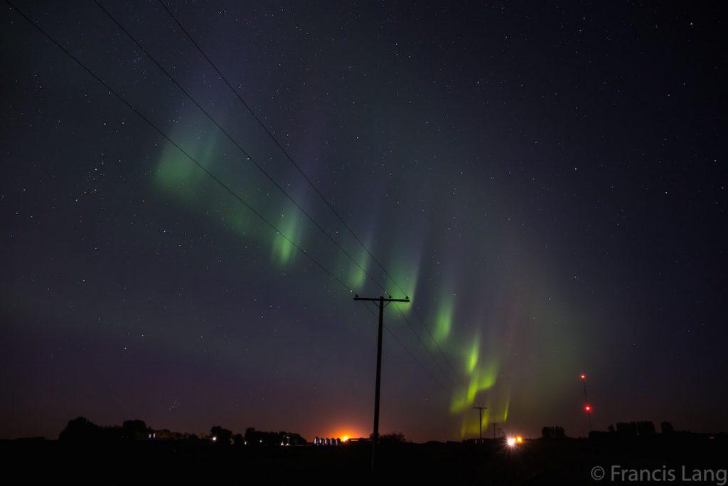 Frank-Lang-aurora_Sep_16-1-5_1474346983