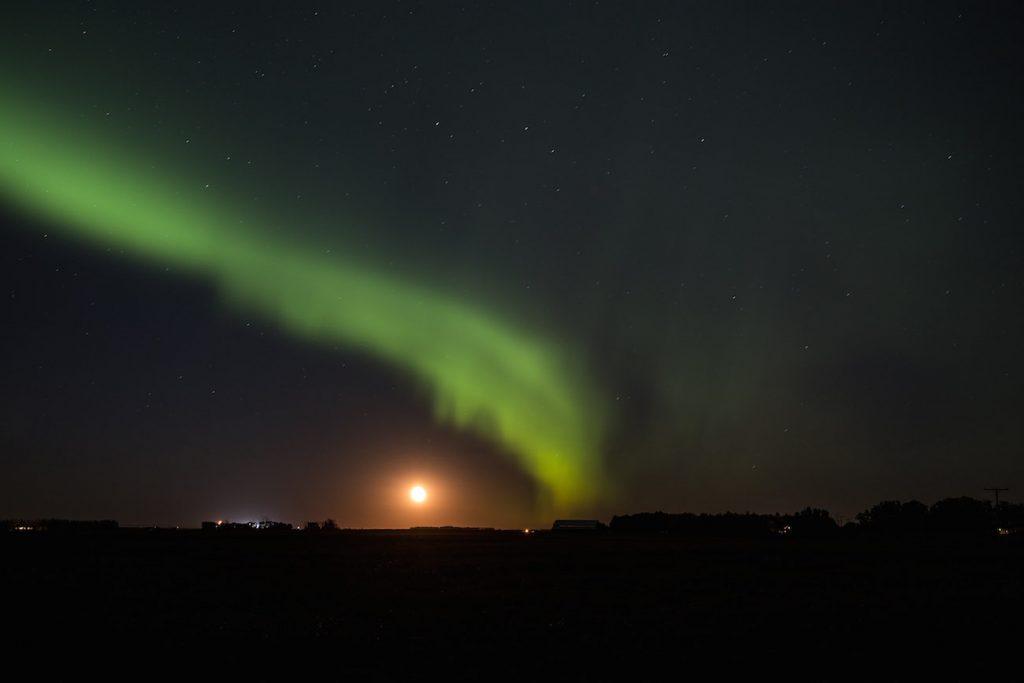 Frank-Lang-aurora_Sep_16-1_1474346983