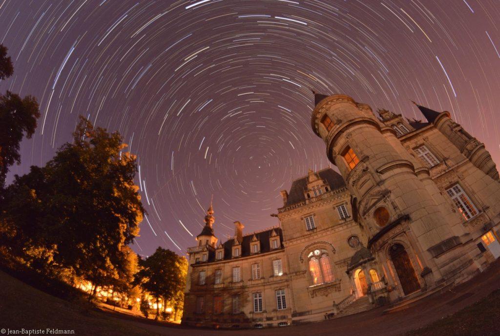 Jean-Baptiste-Feldmann-chateau_brochon_rotation_1473505949