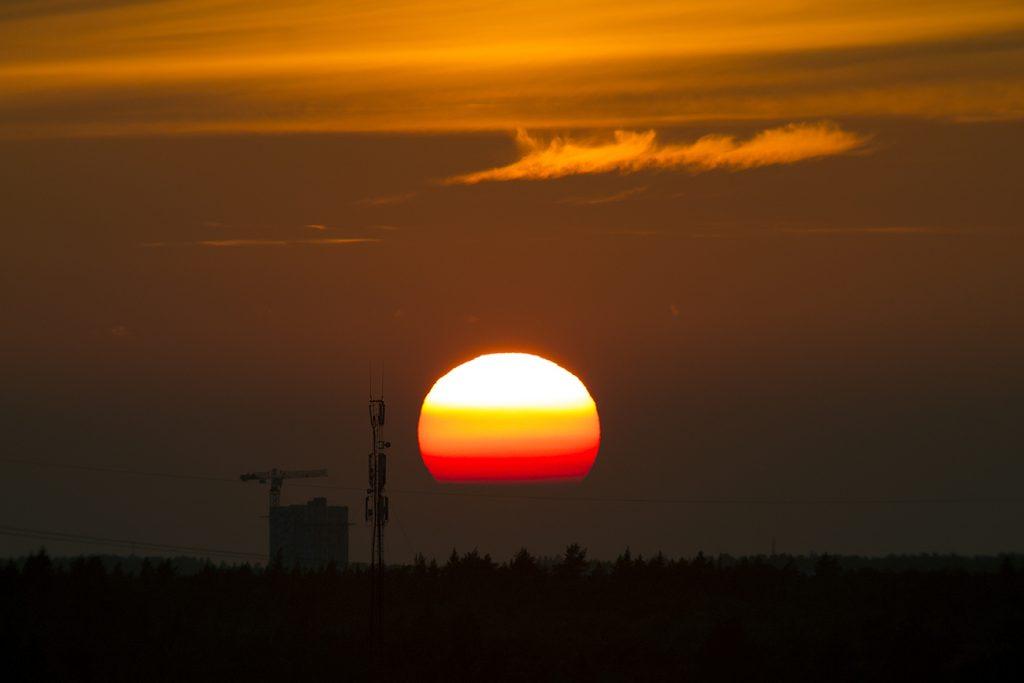 Johan-Liv-sunset160926_1474918244