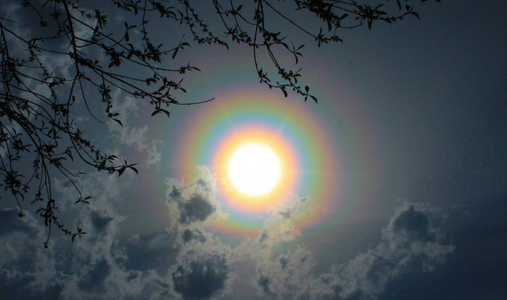 Keith-Fey-Sun-Halo-2_1474016108