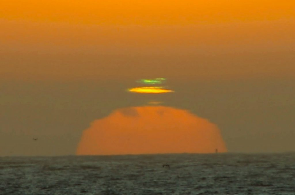 Mila-Zinkova-Green-flash-of-the-setting-sun_1473225363