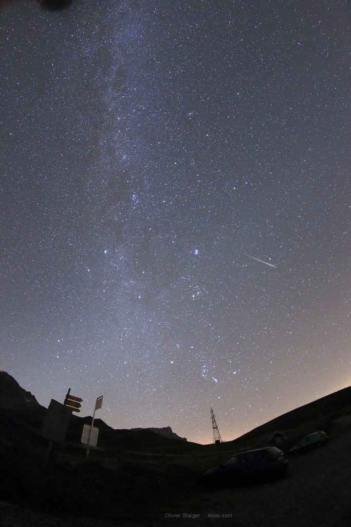 OLIVIER-STAIGER-September-Epsilon-Perseid_1473427883