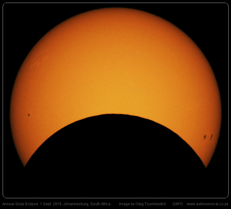 Oleg-Toumilovitch-20160901-eclipse-O_Toumilovitch_1472733954
