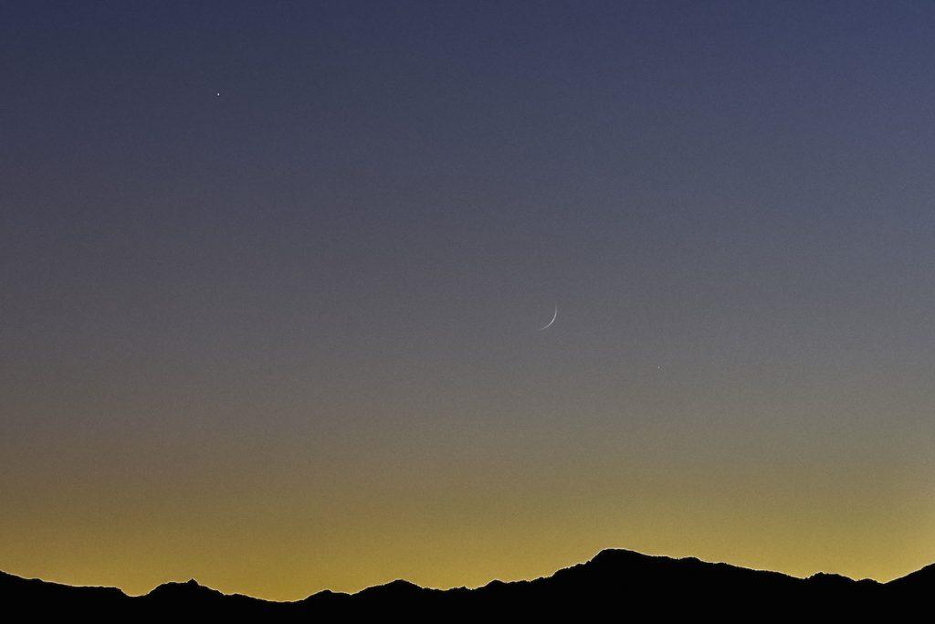 Randy-K-Venus-Moon-Jupiter_1472889624
