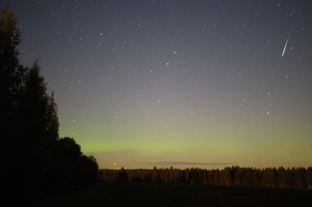 Rauno-Pakarinen-IMGP1599_1473719876