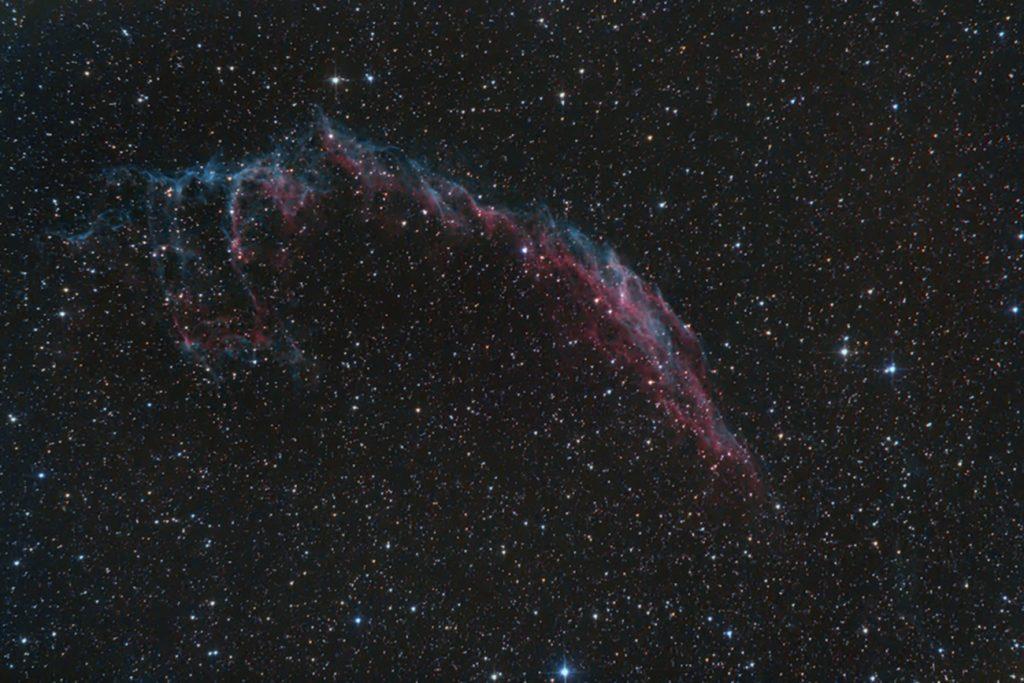 Yvan-NGC-6992-30x300s_1473087791