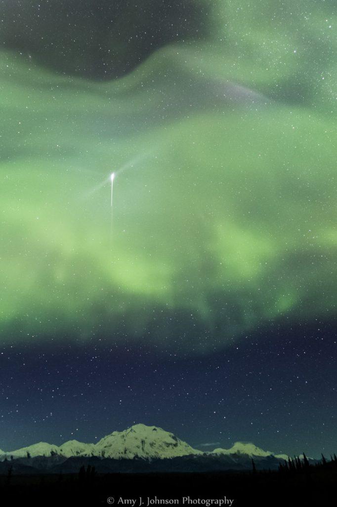 amy-johnson-Denali-Star-Burst-1-of-1_1473988307