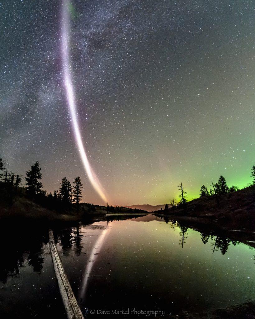 Dave-Markel-Photography-aurora-stream_1475264090