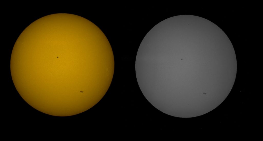 Eliot-Hermam-sun-in-visible-and-IR_1476239859