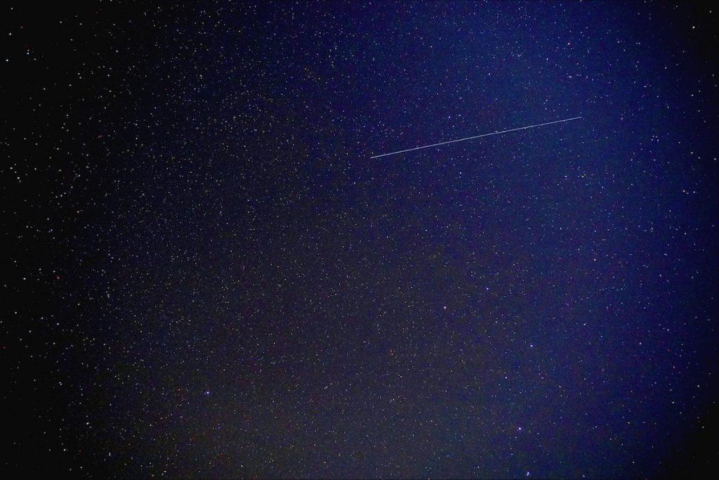 Gary-Tiangong2-Shenzhou11-2Taikonauts-Sonya6300-16mmf3p5-iso3200-5x5s-pj2_1_1477254107