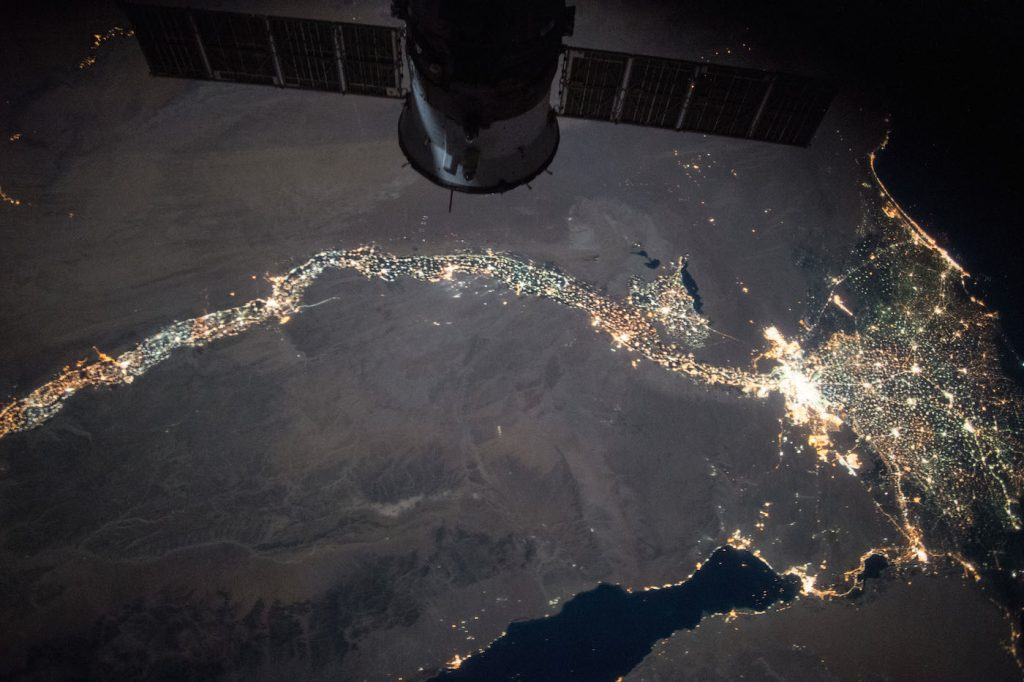ISS049-E-34977