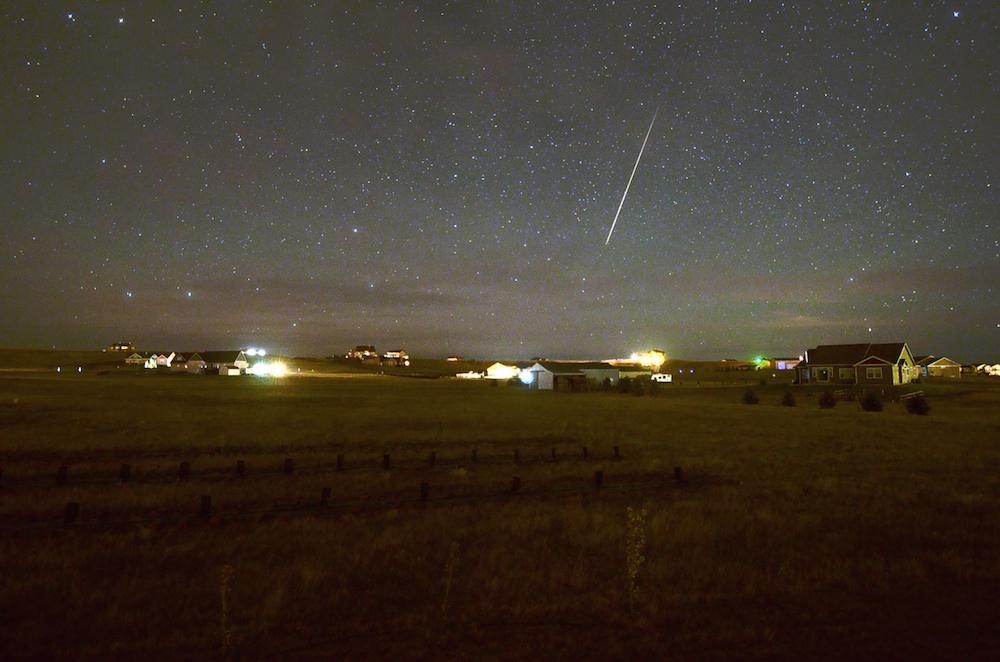Jan-Curtis-meteor_blend_s_1477710683
