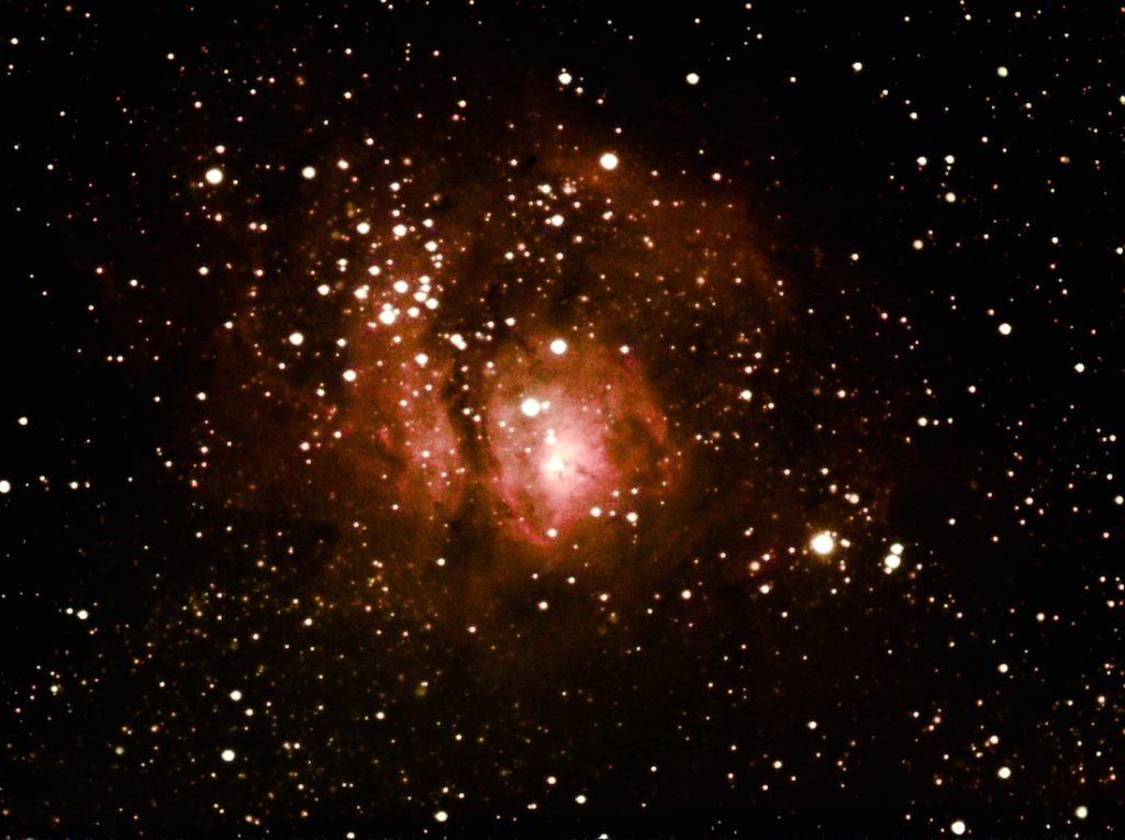 Joe-canz-Lagoon-nebula_1476896366