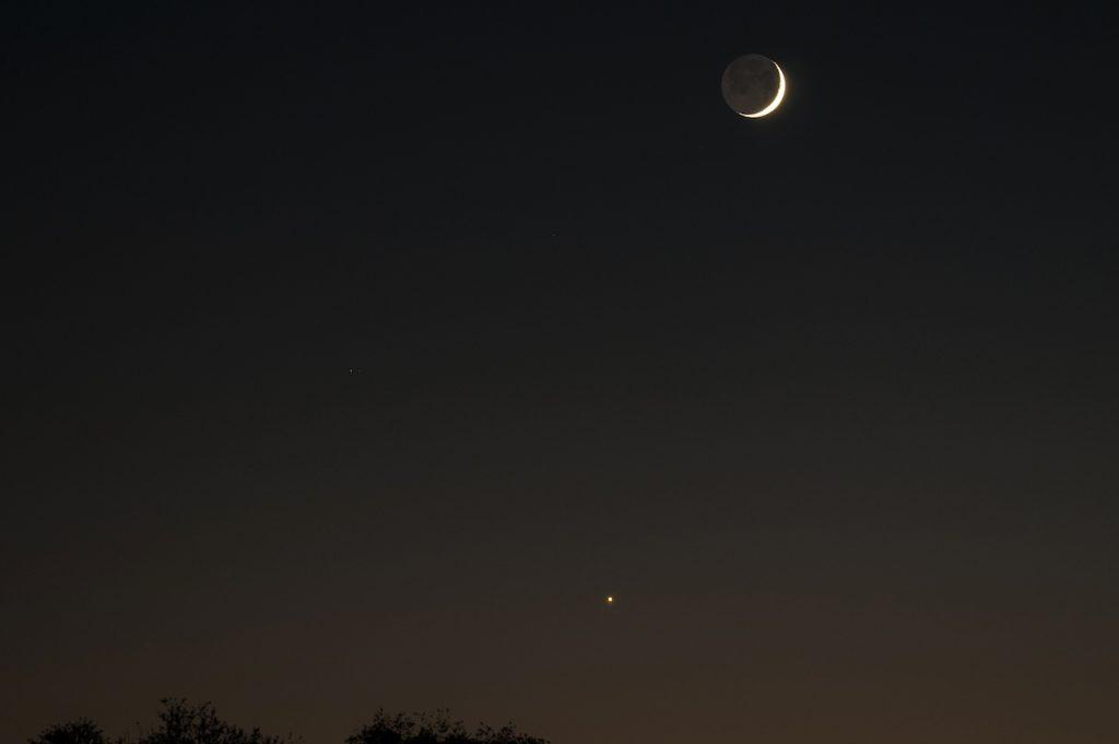 John-Baxter-Moon.Ven.2_1475542251